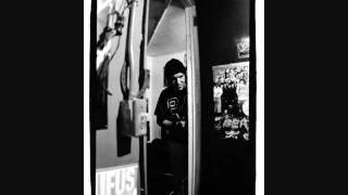(alternate lyrics) everybody cares everybody understands - elliott smith (live - 1998)