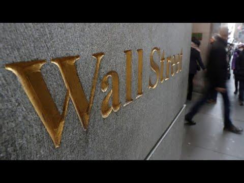 U.S. stocks slide as stimulus talks wear on