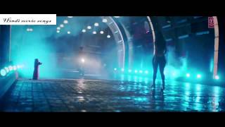 Besharmi Ki Height full Song Main Tera Hero [2014 full Song HD]