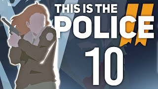 Pojedynek?! | This is the Police 2 [#10]
