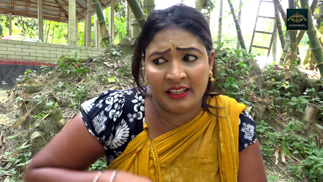 Tarchera vadaima koutuk 2019 Full HD Free Download