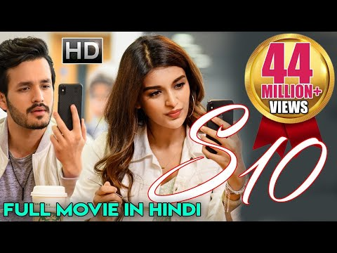 s10-(2019)-|-new-released-full-south-hindi-dubbed-movie-|-2019-new-movie