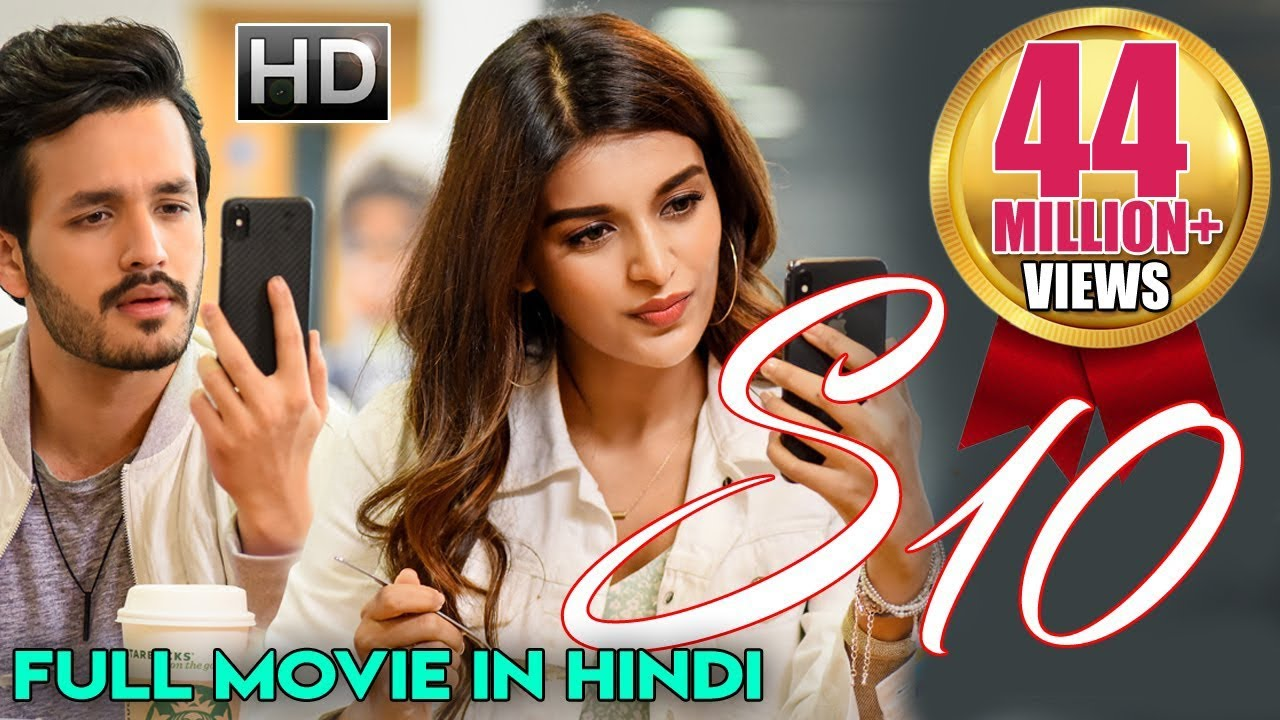 Sauth hindi 2019 movie