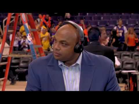 charles-barkley-praises-kobe-bryant-&-talks-about-his-greatness!