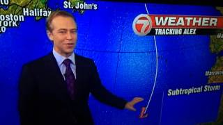 "Download January 2016 news blooper- ""Say What!"" Meteorologist WHDH Boston Mp3 and Videos"