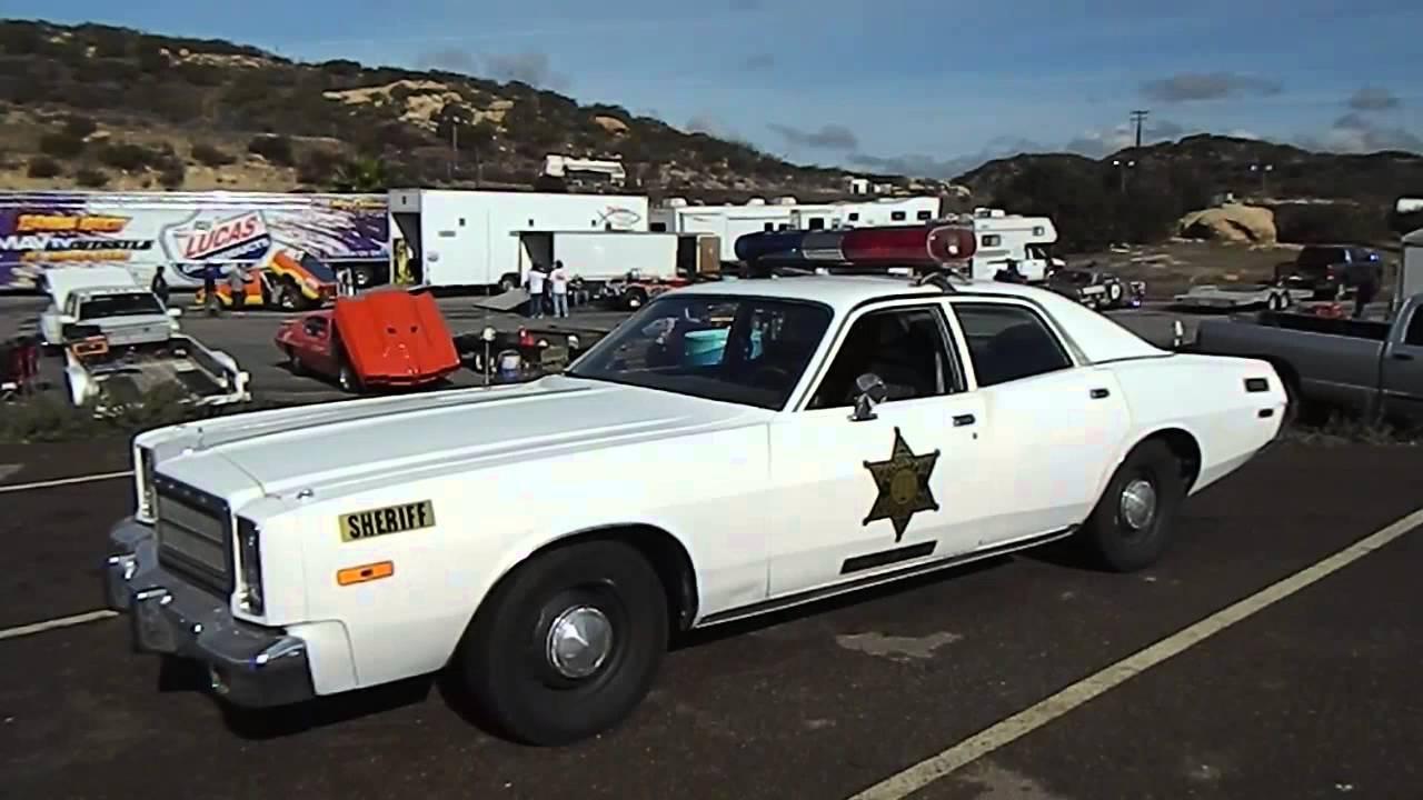 Maxresdefault on Dukes Of Hazzard Police Car