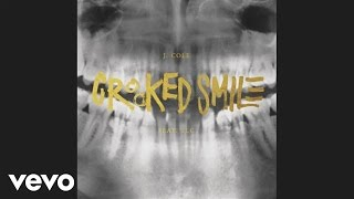 J. Cole - Crooked Smile ft. TLC  (Official Audio)