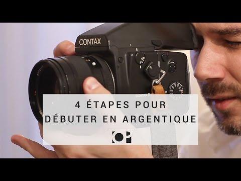 Blog Photographe | Cours à distance - Apprendre la photo simplement - Conseils et astuces