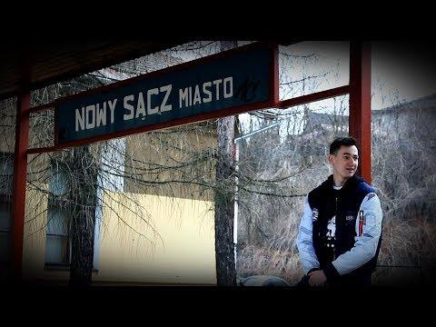 RDK - Nowy Sącz Anthem VIDEO (prod. Encore)
