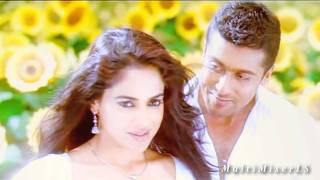 Download Hindi Video Songs - Kaatre En Vaasal HD