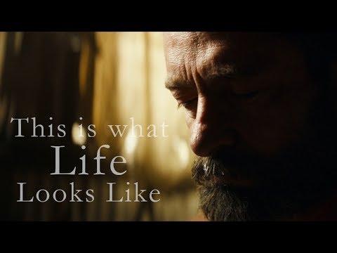 Logan | Life