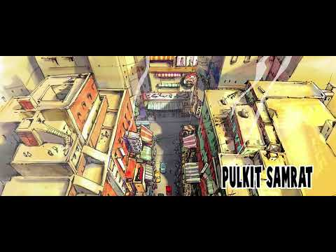 Fukrey Title Song