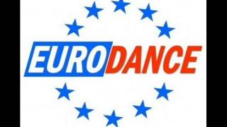 DJ ALEXX - Eurodance Party Mix 90