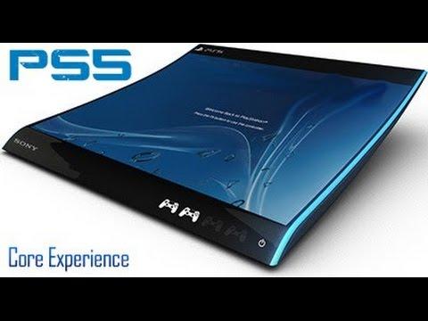 Ps5 Ps4 Pro Release Date 2017 Ps4pro Ps Plus