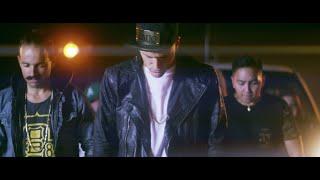dUSTIN tAVELLA - Diamond Girl (ft. FINGAZZ) Official Music Video