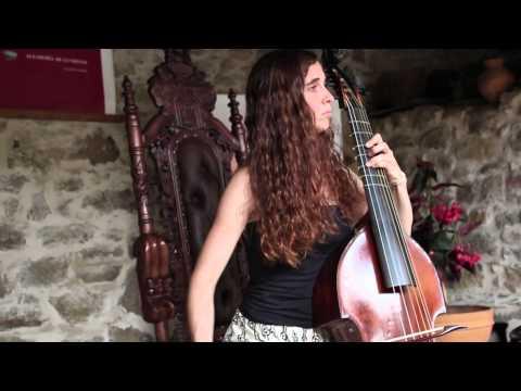 Espazos Sonoros 2012: A viaxe de Maugars