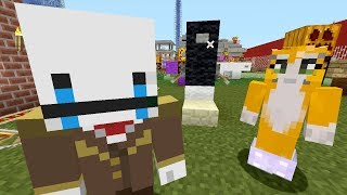 Minecraft Xbox - Retro Games [579]
