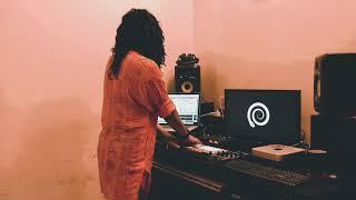 Indian / Bass / Ableton Live DJ Set By Smokey (Apostrophe India)