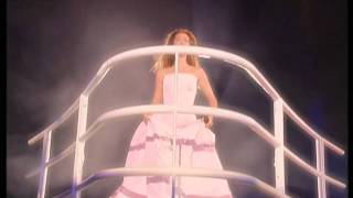 Celine Dion - My Heart Will Go On (Live In Paris at the Stade de France 1999) HD 720p