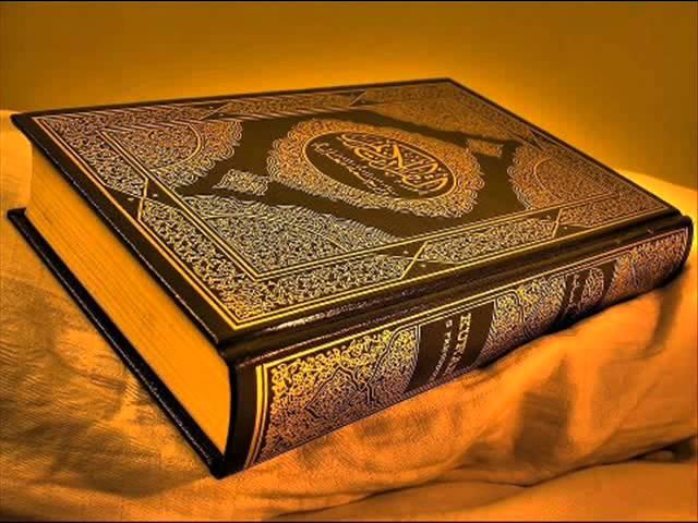 KURANI  arabisht shqip--suret 4-5-6