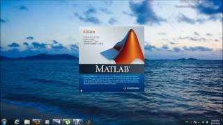 Modeling of Maximum power point tracker in matlab simulink
