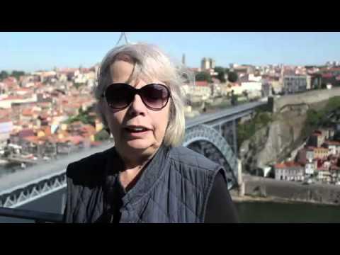 Judy Ostrow
