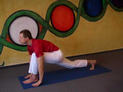 surya namaskar  yoga sun salutation for strength  youtube
