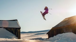 freeskier-cody-laplante-sessions-an-abandoned-ghost-town