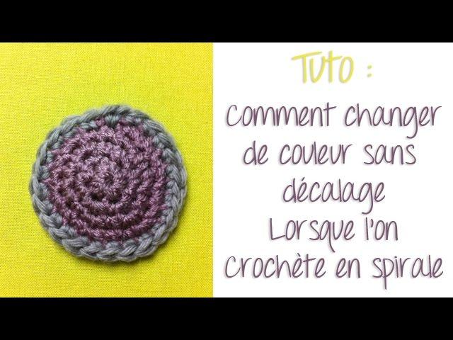 Piggy's Pool - PDF Crochet - Amigurumi Pattern - Instant Download ... | 480x640