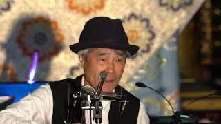 まちなかコンサート in 聖興寺 vol.20 - 3 thumbnail