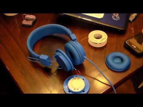 how-to-fix-headsets-and-headphones-review