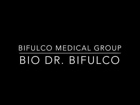 BiFulco Audio Bio CV