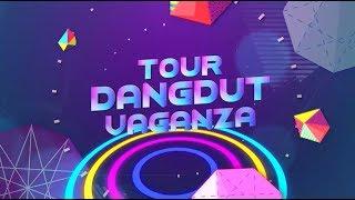 Video Malam Ini! Tour Dangdut Vaganza Hadir di Kota CIrebon - 21 April 2018 download MP3, 3GP, MP4, WEBM, AVI, FLV April 2018