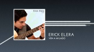 Erick Elera - Ven (CD Music)