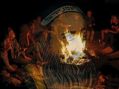 Temple Talk Radio: Rabbi Shimon Bar Yochai, the Zohar and the Unity of Israel