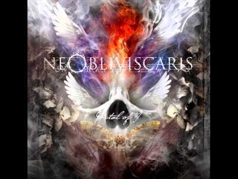 Ne Obliviscaris - As Icicles Fall