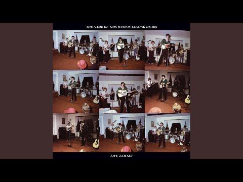 New Feeling (Live) (2004 Remaster) mp3