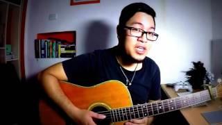 Hướng Dẫn Guitar Tâm Sự Với Người Lạ _ Tiên Cookie