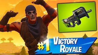 LIVESTREAM #666 FORTNITE! FREE SKINS! NEW SKINS TODAY? WINS #MADRUGZ 🏆 463