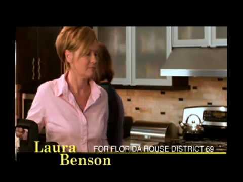 Laura Benson 768K 001