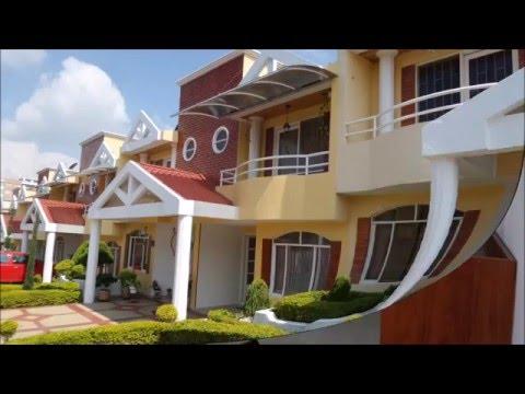 Casas En Fusagasuga Conjunto El Encanto 280 000 000