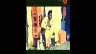 DJ Manace-Koloi ya Eliya