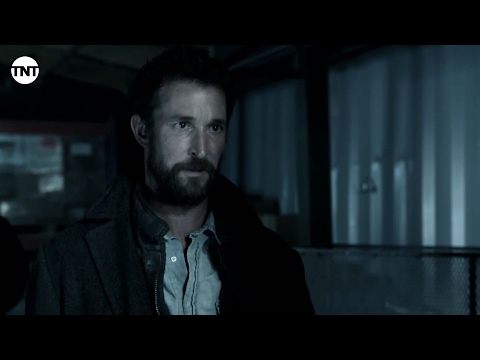 Top 10 Moments from Season 3 - #7 | Falling Skies | TNT