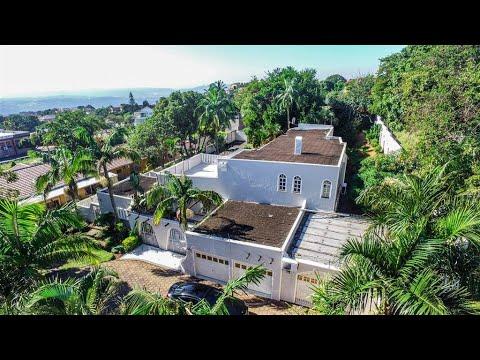 3 Bedroom House for sale in Kwazulu Natal | Durban | Westville | Reservoir Hills |