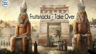 Fruitsnacks - Take Over