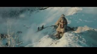 Фильм 28 Панфиловцев (2016) - HD русский трейлер на kinozadrot.club