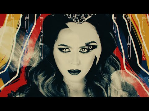 IGNEA – Queen Dies