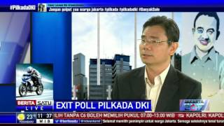 Video Dialog: Exit Poll Pilkada DKI  #1 download MP3, 3GP, MP4, WEBM, AVI, FLV November 2017
