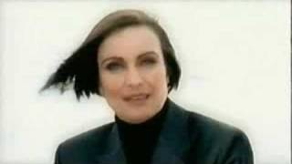 Watch Swing Out Sister We Could Make It Happen video