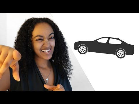 how-to-get-your-first-car-in-london-(uk)(finance??-mileage,-black-box-insurance,-loans-&-more)-👀
